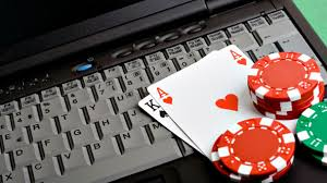 Online Casino Games Play The Greatest Casino Games Online