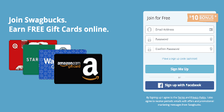 What is vanilla visa card and its importance?