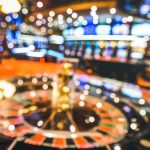 Reputable Online Casino Websites