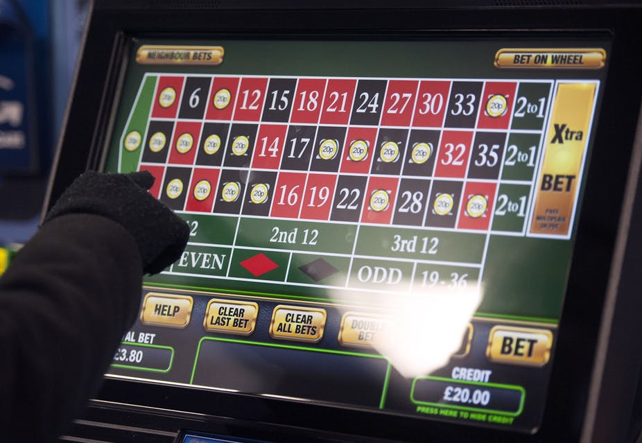 Where To Find The Best Online Slot Machines To Play?