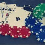 Best Online Casino Gambling