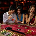Finest USA Online Casinos 2020 – Top Casinos Online For United States Players