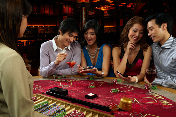Finest USA Online Casinos 2020 - Top Casinos Online For United States Players