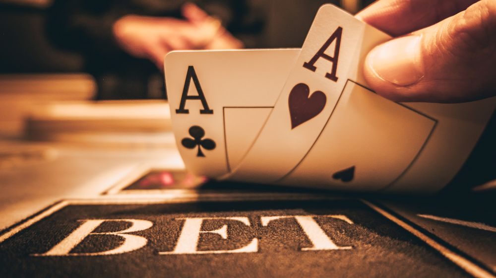 Gambling Could Kill You Faster Than Drug Abuse Or Alcoholism
