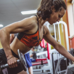 Mixing Supplements With Diet And Exercise Can Do Miracles