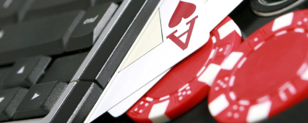 Take A Look At This Wizard Poker Strategy