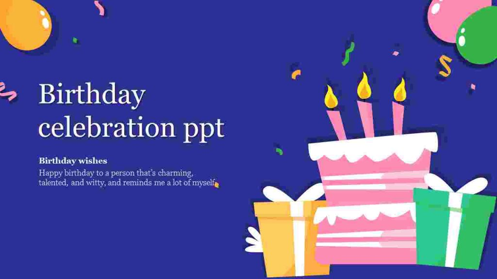 Enjoyable Birthday Celebration Concepts - So Easy Also Your Youngsters