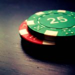That Else Desires To Be Effective With Casino Poker Tips