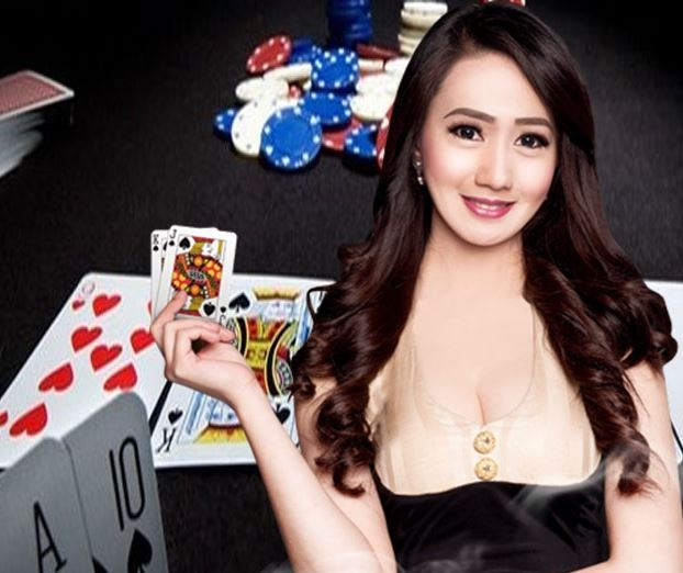 Nine Tips To Reinvent Your Online Gambling And Win
