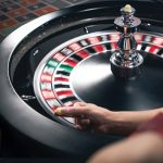 Is Your 12 Months Of Online Gambling