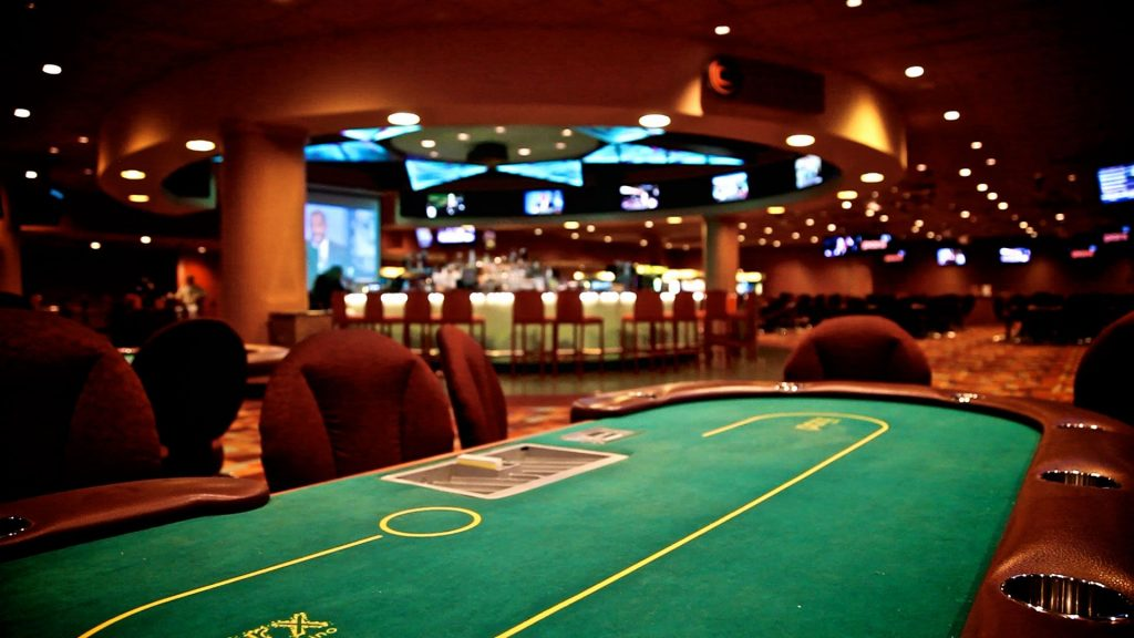 What You Didn't Realize About Online Gambling Is Powerful