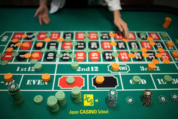 9 Most Superb Online Casino Altering How We See The World