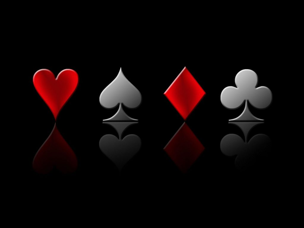 Rookie Online Casino Mistakes You Can Repair At This Time