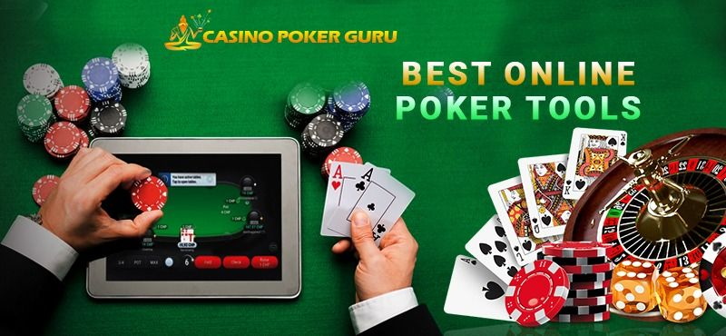 How Can You Get A Casino Online