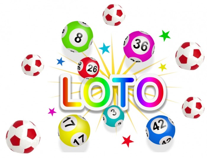 You Should Do Online Indonesian Online Lottery Gambling