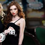 Three Incredibly Helpful Online Casino For Small Businesses