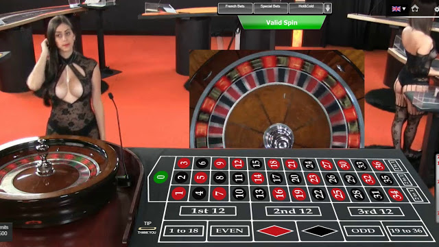 Getting the very best Software to Energy up Your Gambling