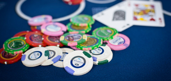 Congratulations Your Casino Is About To Cease Being Relevant