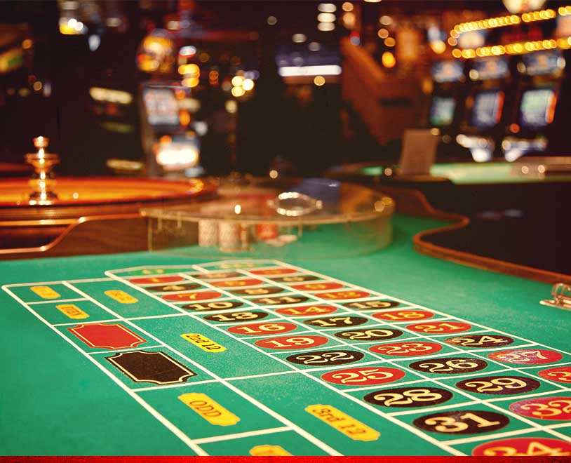 Is It Time to Talk More About Casino Games Download
