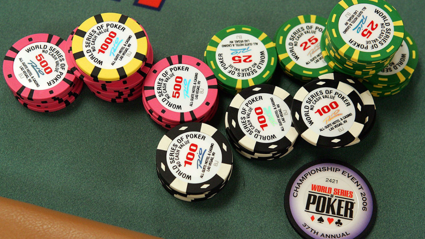 Easy Steps To Gambling Tips Of Your Dreams