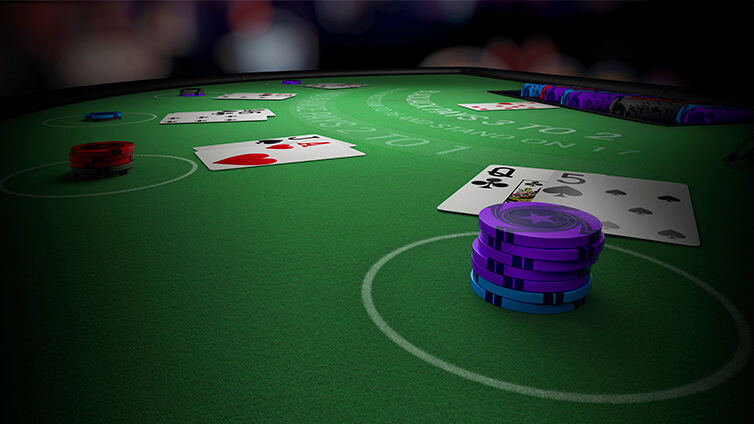 Are You Online Casino The Right Approach